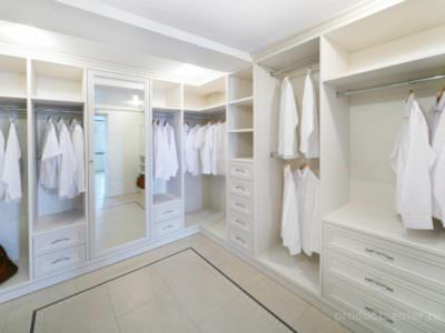 Платяные шкафы разное